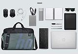 Сумка для ноутбука HP, фото 6