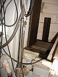 Станок вертикально-фрезерный RAMBAUDI MG2, фото 4