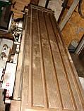 Верстат вертикально-фрезерний RAMBAUDI MG2, фото 6