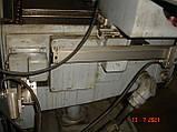 Верстат вертикально-фрезерний RAMBAUDI MG2, фото 7