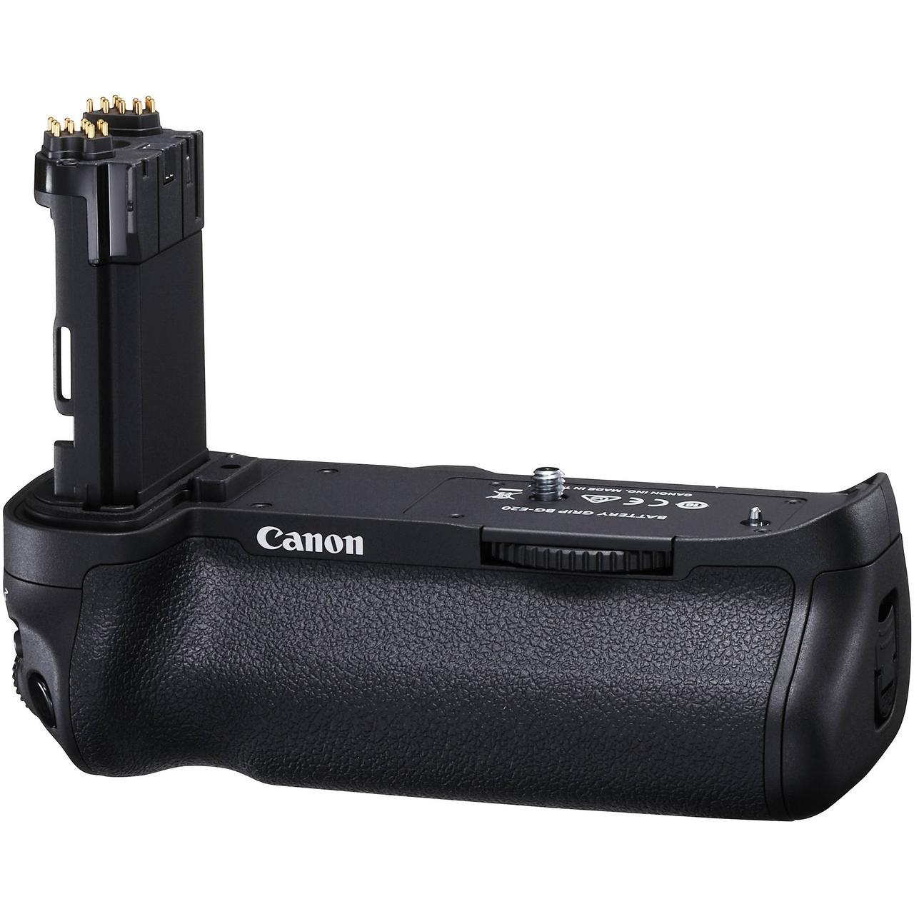 Батарейний блок Canon BG-E20 5DMkIV /На складі