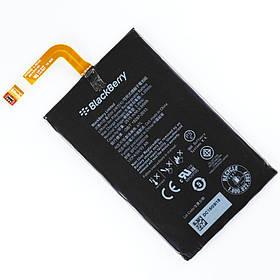 Акумулятор BPCLS00001B для Blackberry Q20 (ємність 2515mAh)