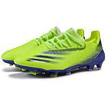 Бутси Adidas PREDATOR FREAK .3 FG (39-45), фото 4