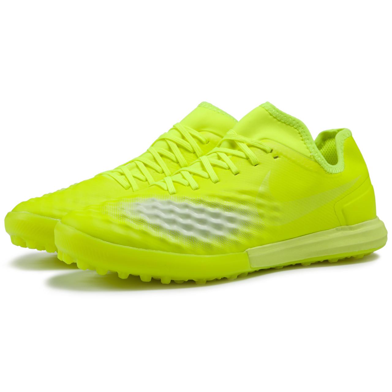 Бутси Adidas PREDATOR FREAK .3 FG (39-45)
