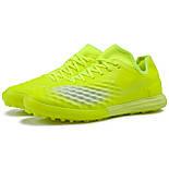Бутси Adidas PREDATOR FREAK .3 FG (39-45), фото 2