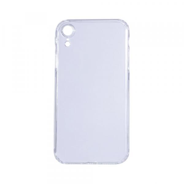 Чохол KST for Apple Iphone Xr