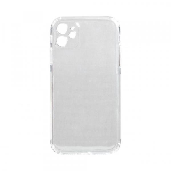 Чохол KST for Apple Iphone 11