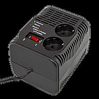 Стабилизатор напряжения LogicPower LPT-500RL (350W)