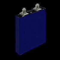 Аккумулятор Lifepo4 3.2v 30 Ah LogicPower