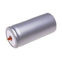 Аккумулятор Lifepo4 3.2v 5500mah 32650