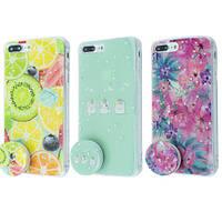 Case Popsoket Iphone 7 Plus/8 Plus