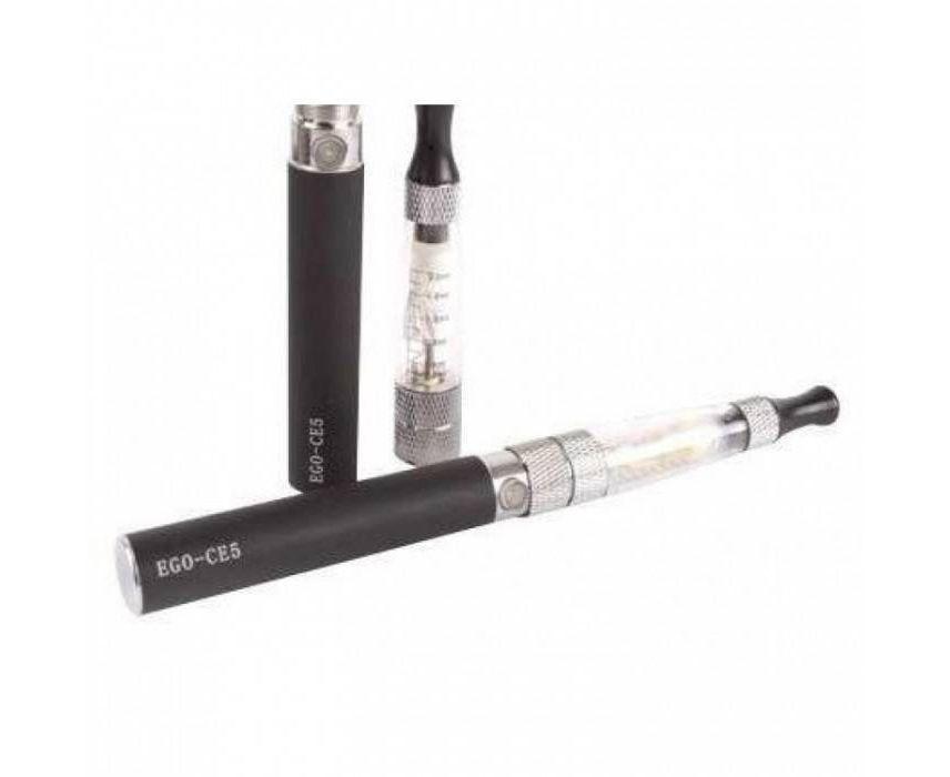 Электронная сигарета EGO CE-5