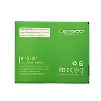 Акумулятор до телефону Leagoo M8 BT-572P 3500mAh