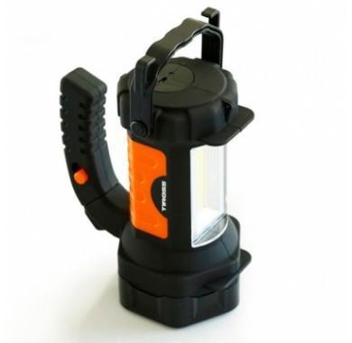 Светодиодный фонарик Tiross TS-1980