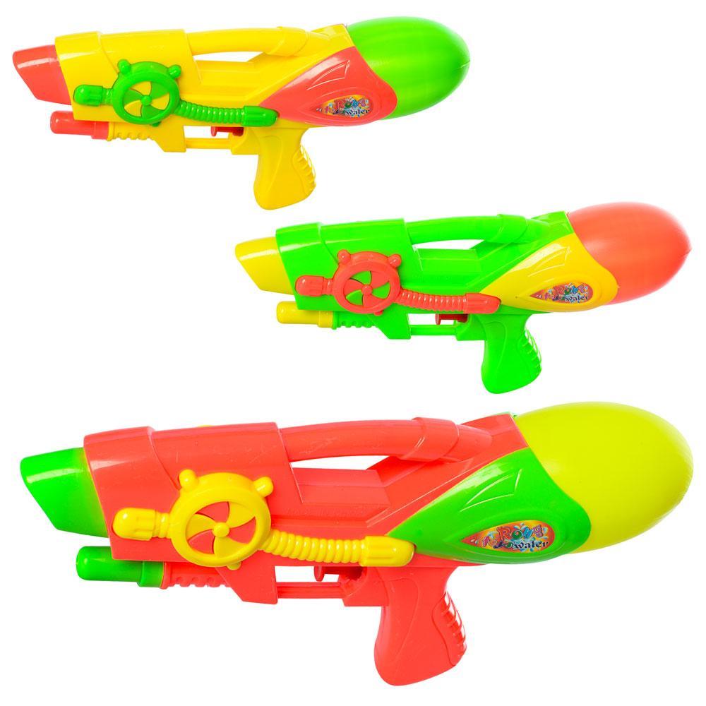 """=IFERROR(__xludf.DUMMYFUNCTION(""""GOOGLETRANSLATE(B2120,""""""""ru"""""""", """"""""uk"""""""")""""),""""Водяний пістолет M 5912 (120шт) розмір середній, 27см,"""