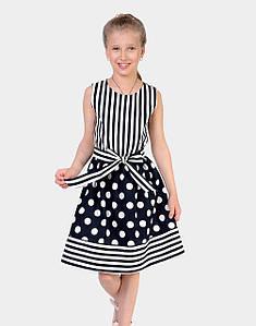 Плаття для дівчинки Анфіса