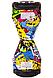 Гироборд Smart Balance 8 дюймов Хип Хоп Черепа самобаланс   гироскутер детский Смарт Баланс 8 LED фары, фото 4