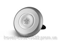Чайник Edenberg EB-8814 со свистком из нержавеющей стали 3 л | Свистящий металлический чайник, фото 3