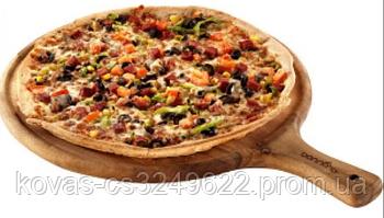 Доска-Подставка Под Пиццу 38x26 см. FRU-781