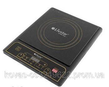 Індукційна плита настільна Livstar LSU-1176