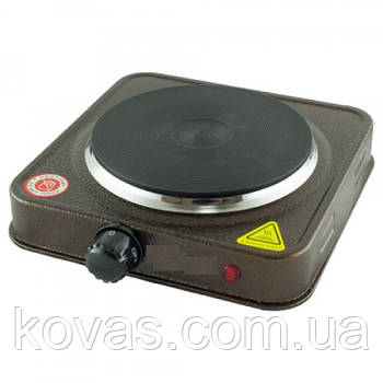Електрична плита Livstar LSU-1160 - 1500вт