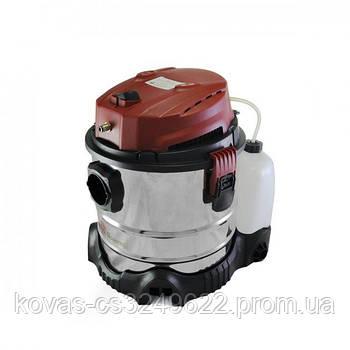 Промышленный моющий пылесос Domotec MS-4414