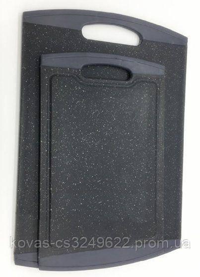 Обробна дошка Frico FRU-810М - 33 х 20 см