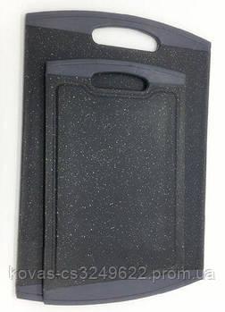 Разделочная доска Frico FRU-810М - 33 х 20 см