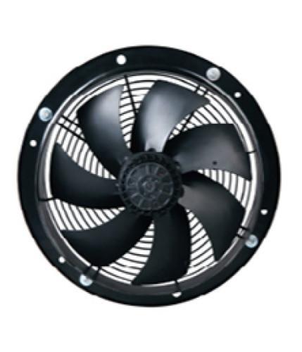 Осевой вентилятор Weiguang YWF 2E-300-S-92/35-R (220V; 2300 об/мин; 2030 м3/час)