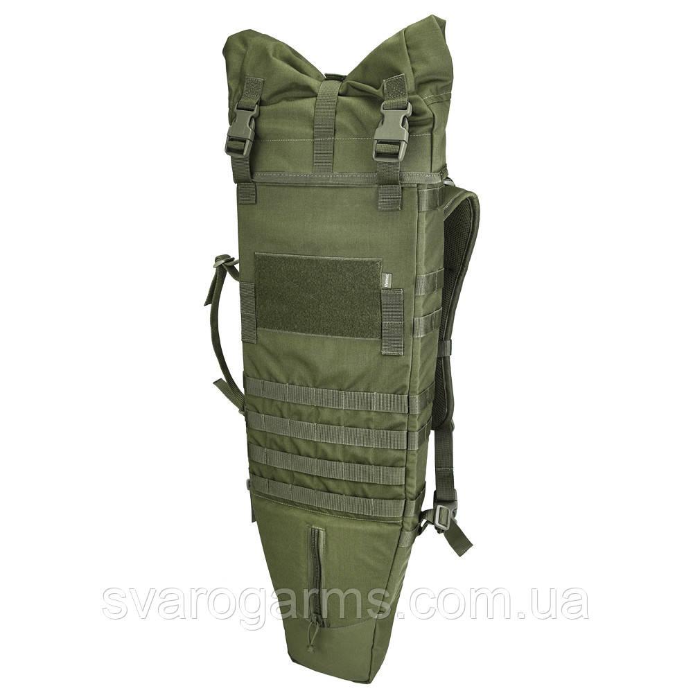 Чехол для винтовки Shooters Bag M Ranger Green