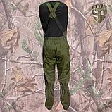 Костюм гірсько-штурмовий хакі, фото 6