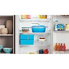 Холодильник Indesit ITI4181WUA, фото 4