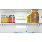 Холодильник Indesit ITI4181WUA, фото 5