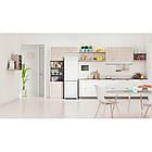 Холодильник Indesit ITI4181WUA, фото 7