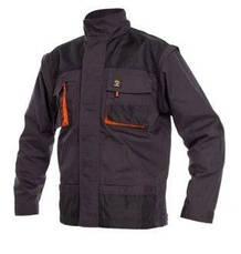 Робочі Куртки