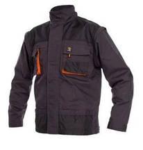Куртка FORECO-J SBP - REIS