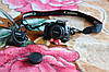 Дзеркальний фотоапарат Canon EOS 1000D + 50 1.8 Дзеркалка.Комплект. Б\У