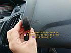 Ароматизатор Ford на дефлектор, парфюм для Форд, фото 2