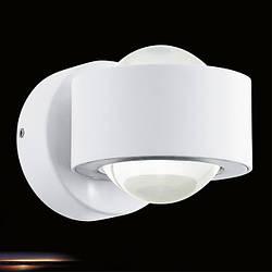 Светильник уличный настенный TREVIOLO 98747 EGLO