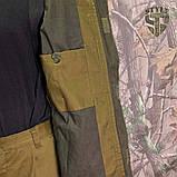 Костюм гірсько-штурмовий койот, фото 4