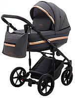 Дитяча коляска 2 в 1 Adamex Rimini Tip RI-112