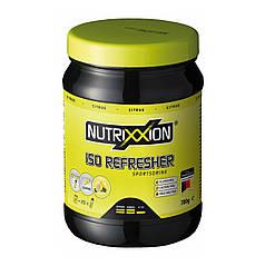 Ізотонік Nutrixxion Iso Refresher 700g Citrus