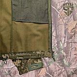 Костюм демісезонний SoftShell ММ-14, фото 4