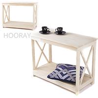 Журнальный столик, прикроватный столик, столик тумбочка