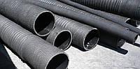 Рукав напорно-всасывающий Г-2-40-5-4 ГОСТ 5398-76 Воздух, углекислый газ, азот, инертные газы, купить, цена