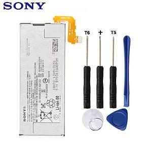 Акумулятор LIP1642ERPC для Sony Xperia XZ Premium G8142 G8141 (ємність 3230mAh)