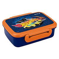Ланчбокс , контейнер для їжі Kite