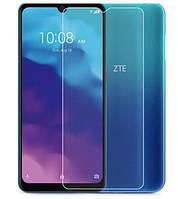 Защитное стекло ZTE Blade A7S 2020 (Mocolo 0.33 mm)