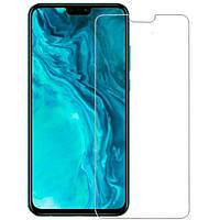 Защитное стекло Huawei Honor 9X Lite (Mocolo 0.33 mm)