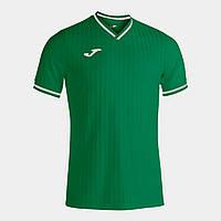 Форма футбольна (футболка) Joma TOLETUM III - 101870.450